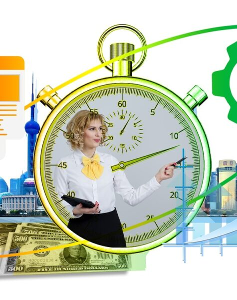 businesswoman-2253616_1280